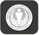 product safety message