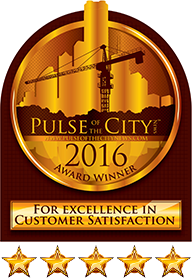 2016-customer-service-award