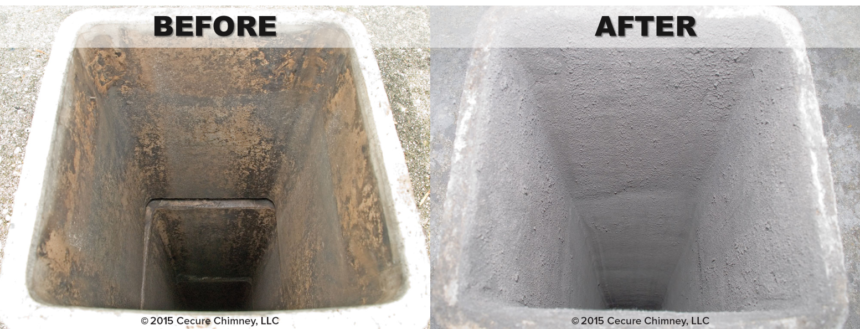 heatshield-chimney-coating-before-and-after-2