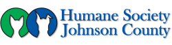 Humane Society of Johnson County Indiana