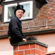 3 Important Considerations before Hiring a Chimney Sweep