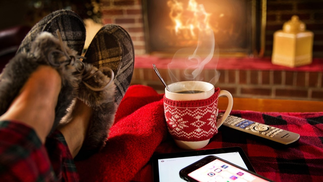 Top 3 Reasons to Sweep Your Chimney