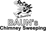 Baun's Chimney Sweeping